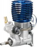 21TM Engine with T-Maxx® Manifold